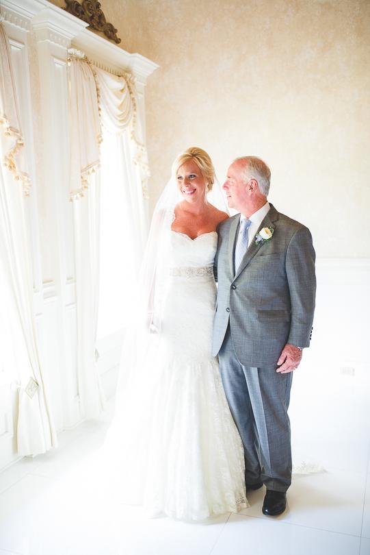 Web_2015_05_09_Libby_and_Brandon_Wedding-0336.jpg