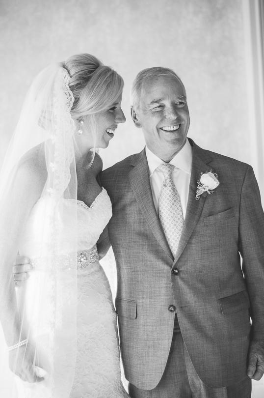 Web_2015_05_09_Libby_and_Brandon_Wedding-0342.jpg