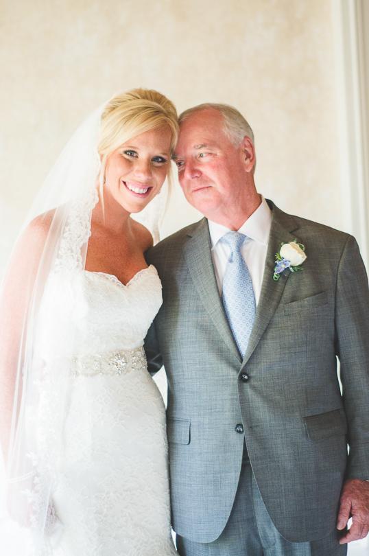 Web_2015_05_09_Libby_and_Brandon_Wedding-0343.jpg