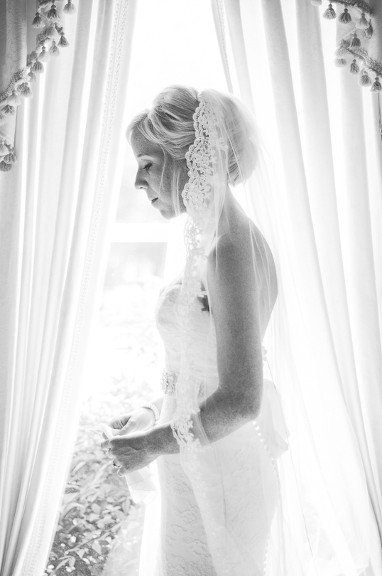 Web_2015_05_09_Libby_and_Brandon_Wedding-0358.jpg