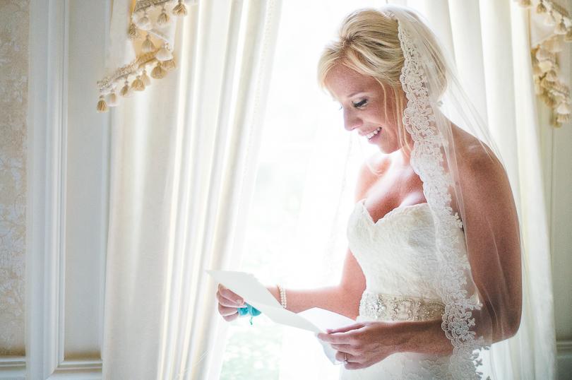 Web_2015_05_09_Libby_and_Brandon_Wedding-0362.jpg