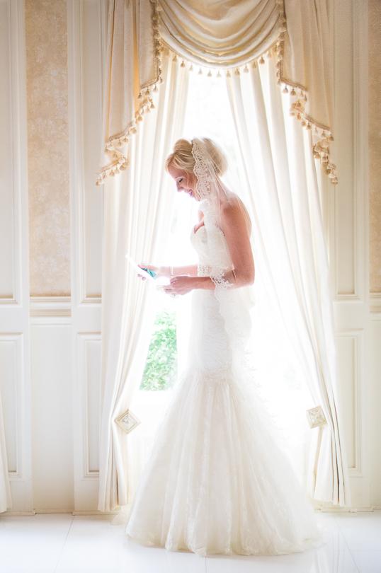 Web_2015_05_09_Libby_and_Brandon_Wedding-0370.jpg