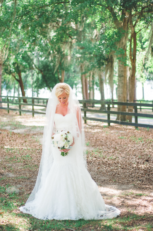 Web_2015_05_09_Libby_and_Brandon_Wedding-0390.jpg