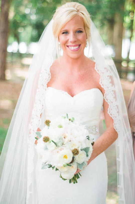 Web_2015_05_09_Libby_and_Brandon_Wedding-0405.jpg