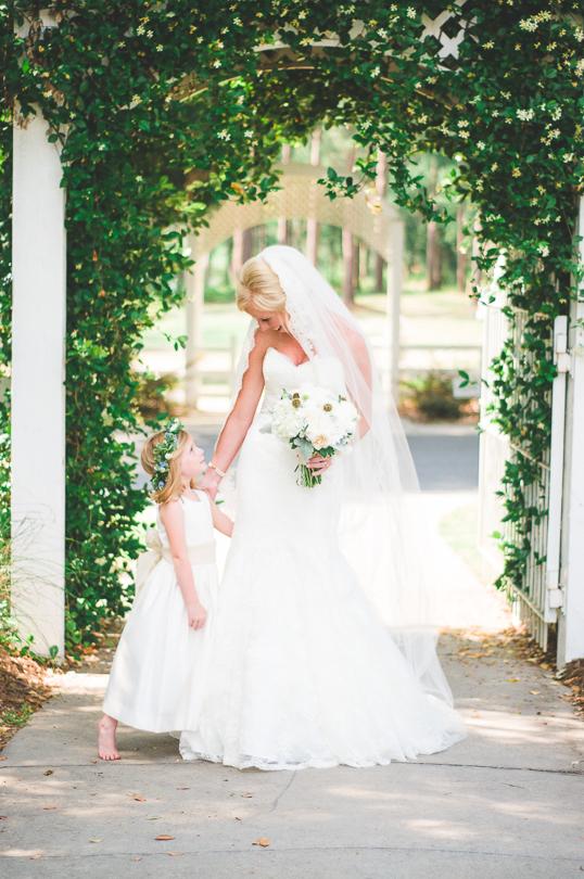 Web_2015_05_09_Libby_and_Brandon_Wedding-0426.jpg