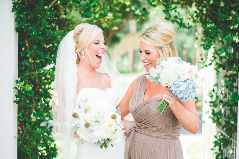 Web_2015_05_09_Libby_and_Brandon_Wedding-0434.jpg