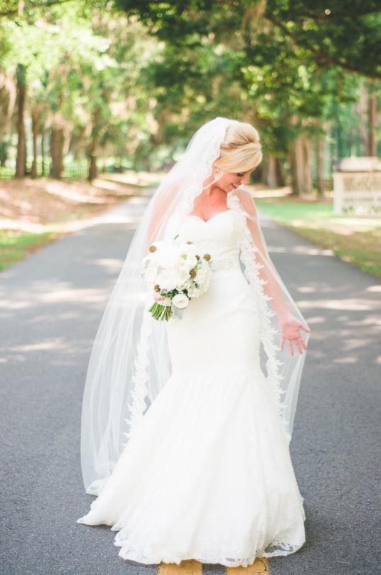 Web_2015_05_09_Libby_and_Brandon_Wedding-0492.jpg