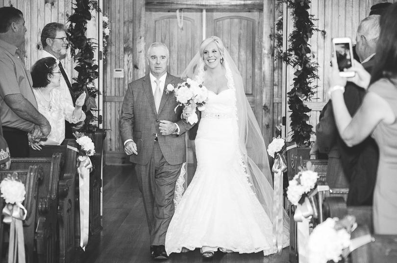 Web_2015_05_09_Libby_and_Brandon_Wedding-0697.jpg