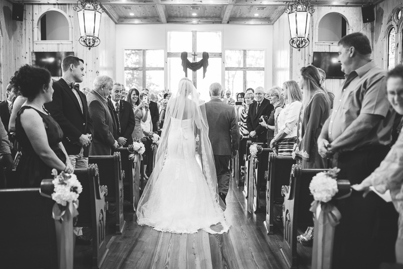 Web_2015_05_09_Libby_and_Brandon_Wedding-0699.jpg