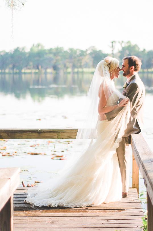 Web_2015_05_09_Libby_and_Brandon_Wedding-0830.jpg