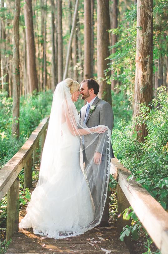 Web_2015_05_09_Libby_and_Brandon_Wedding-0823.jpg