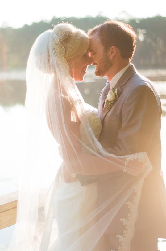 Web_2015_05_09_Libby_and_Brandon_Wedding-0839.jpg