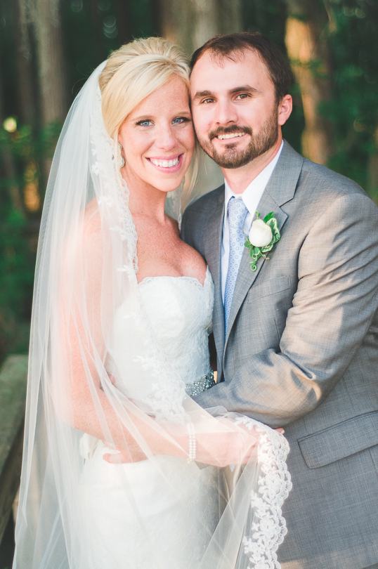 Web_2015_05_09_Libby_and_Brandon_Wedding-0858.jpg