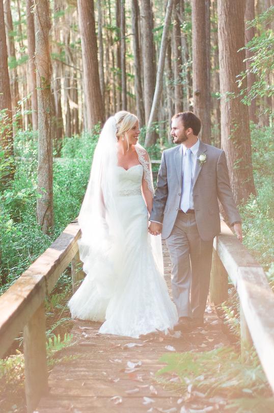 Web_2015_05_09_Libby_and_Brandon_Wedding-0874.jpg