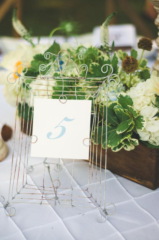 Web_2015_05_09_Libby_and_Brandon_Wedding-0901.jpg