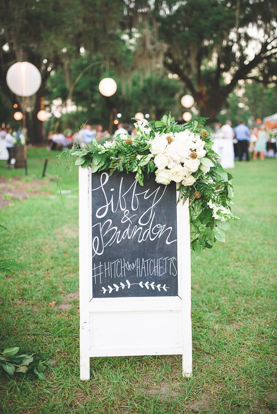 Web_2015_05_09_Libby_and_Brandon_Wedding-0922.jpg