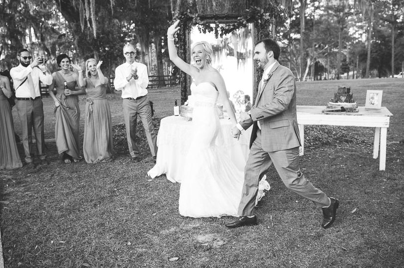 Web_2015_05_09_Libby_and_Brandon_Wedding-0957.jpg