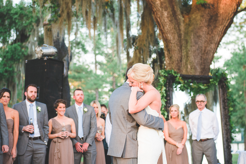 Web_2015_05_09_Libby_and_Brandon_Wedding-0981.jpg
