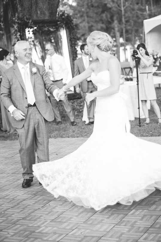 Web_2015_05_09_Libby_and_Brandon_Wedding-0999.jpg