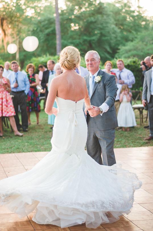 Web_2015_05_09_Libby_and_Brandon_Wedding-1016.jpg