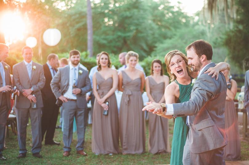 Web_2015_05_09_Libby_and_Brandon_Wedding-1039.jpg