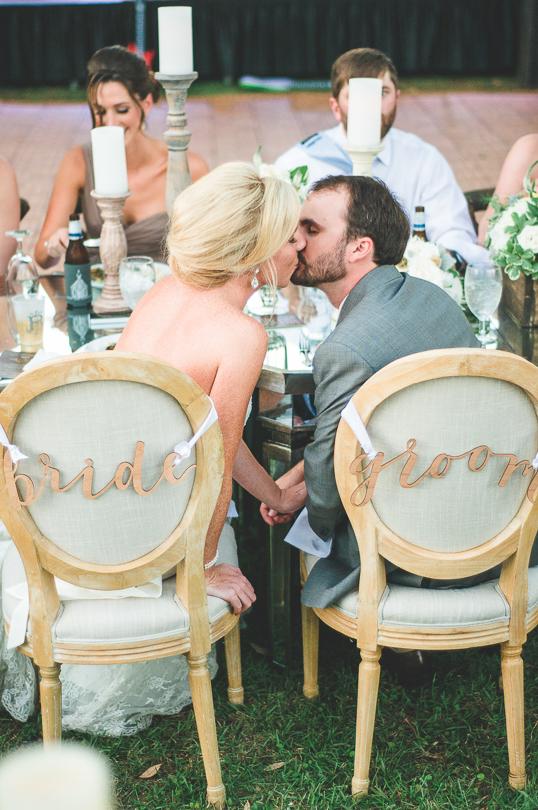 Web_2015_05_09_Libby_and_Brandon_Wedding-1064.jpg