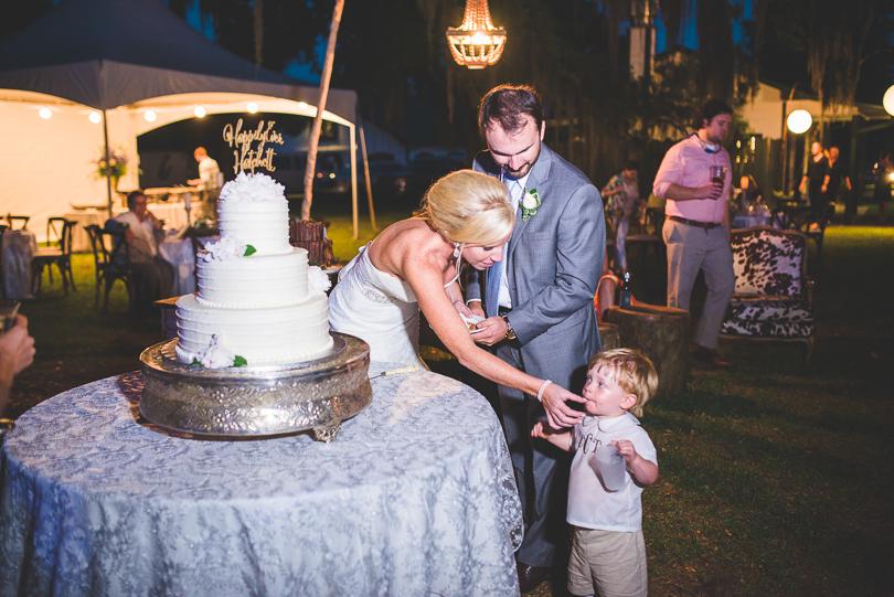 Web_2015_05_09_Libby_and_Brandon_Wedding-1077.jpg