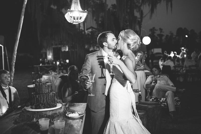Web_2015_05_09_Libby_and_Brandon_Wedding-1084.jpg