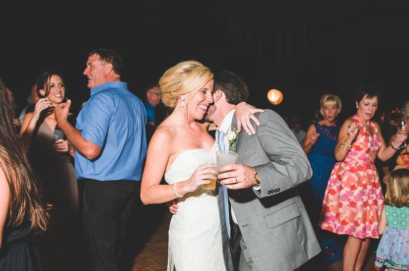 Web_2015_05_09_Libby_and_Brandon_Wedding-1108.jpg