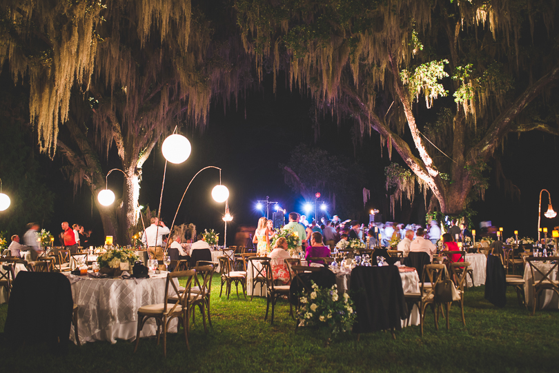 Web_2015_05_09_Libby_and_Brandon_Wedding-1139.jpg