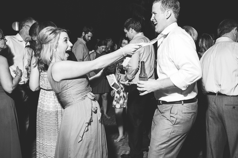 Web_2015_05_09_Libby_and_Brandon_Wedding-1174.jpg