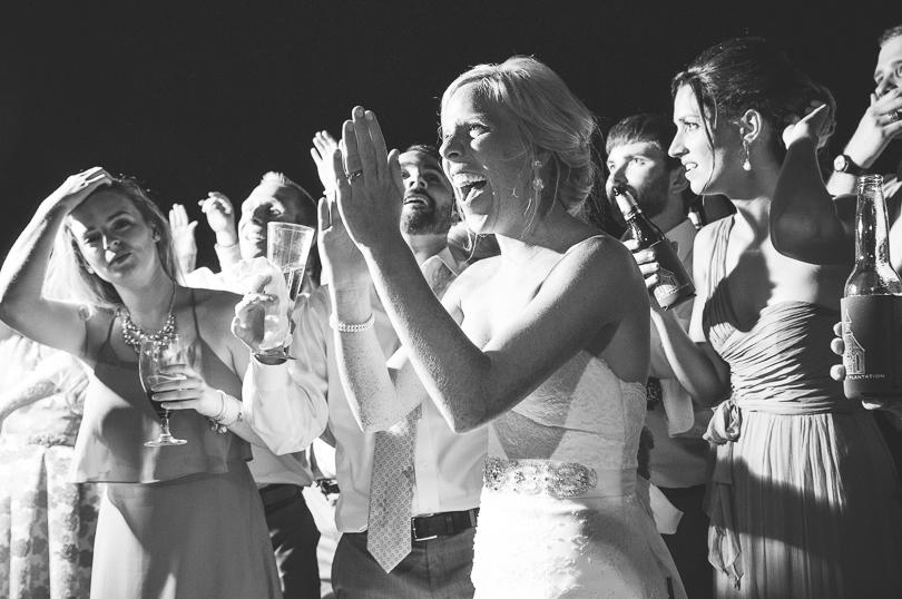 Web_2015_05_09_Libby_and_Brandon_Wedding-1195.jpg