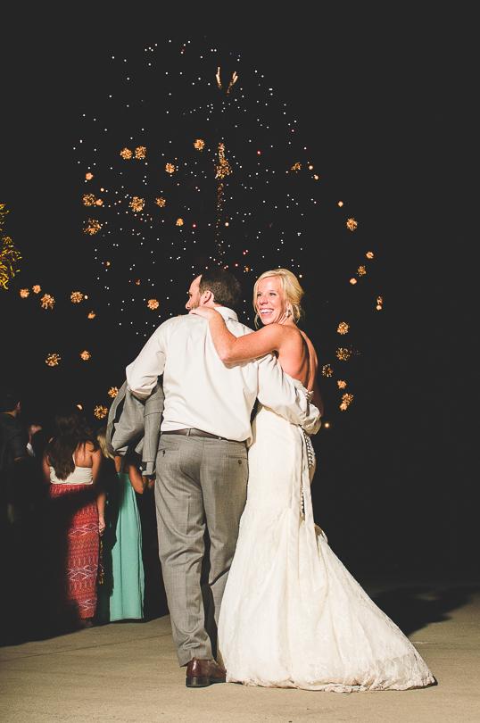 Web_2015_05_09_Libby_and_Brandon_Wedding-1236.jpg