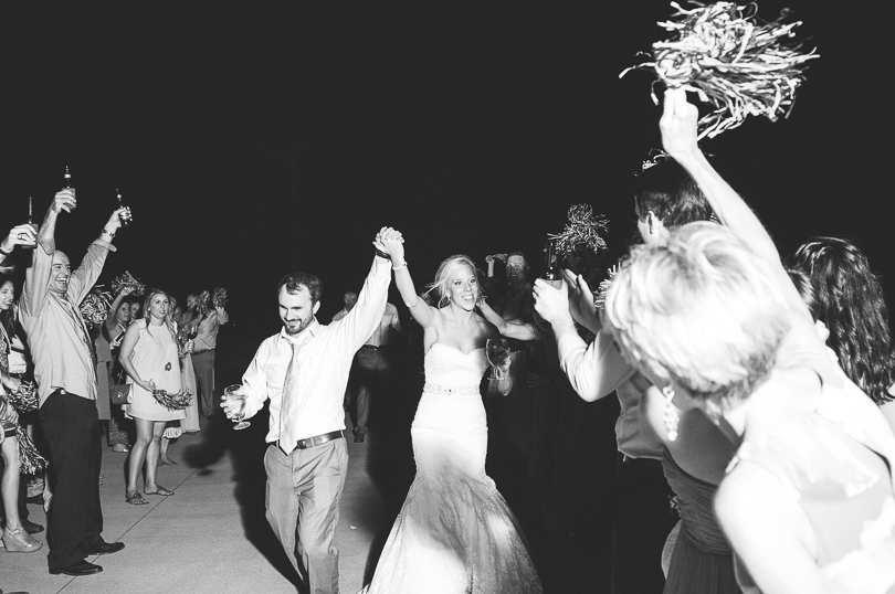 Web_2015_05_09_Libby_and_Brandon_Wedding-1243.jpg