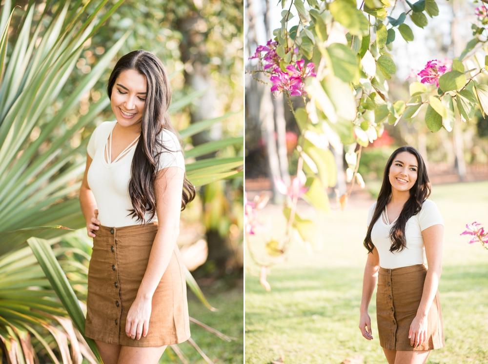 Katlynn C Senior 6.jpg