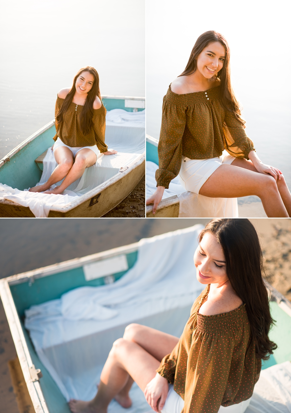 Katlynn C Senior 10.jpg