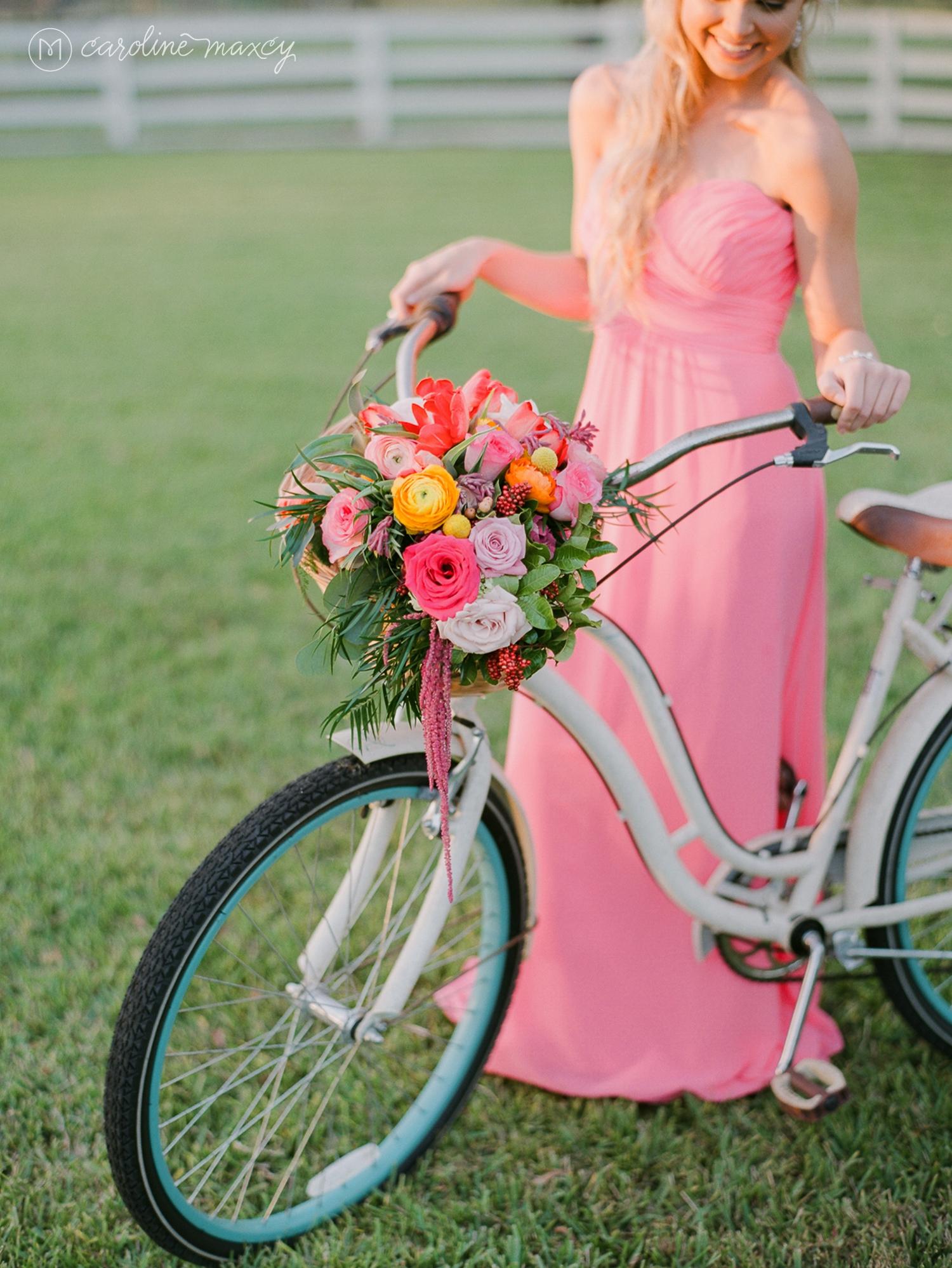 HLM Wedding Shoot 2.jpg