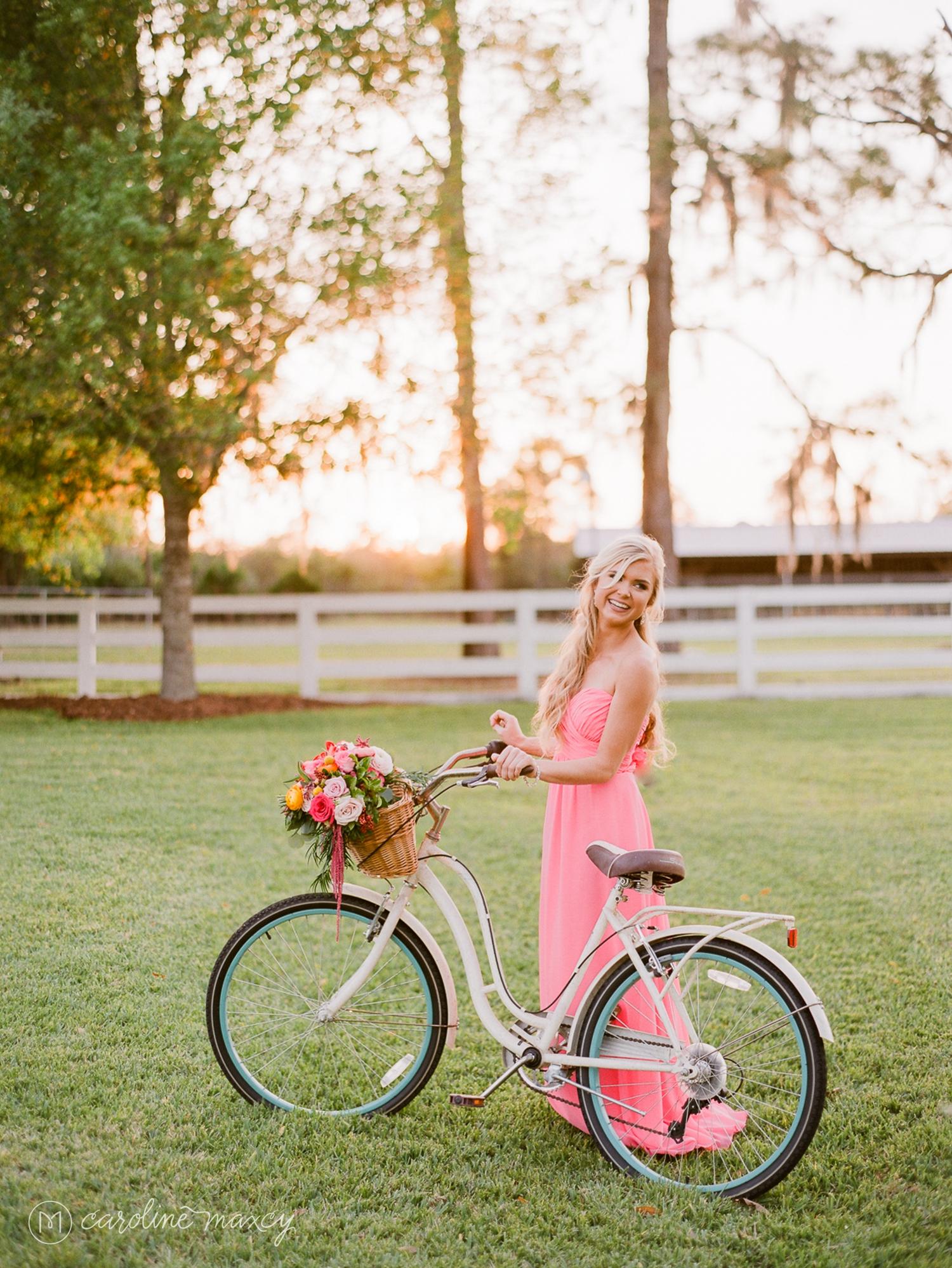 HLM Wedding Shoot 1.jpg