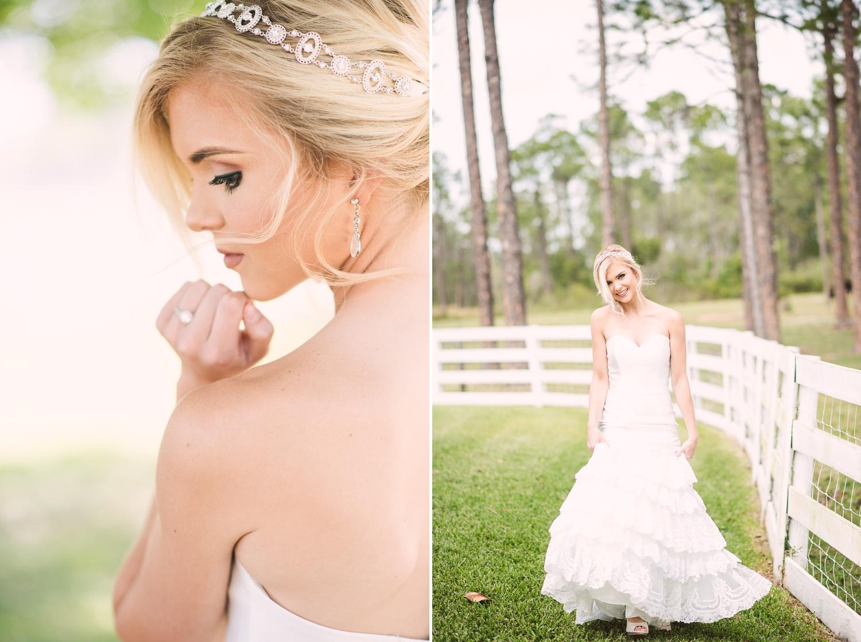 HLM Wedding Shoot 4.jpg