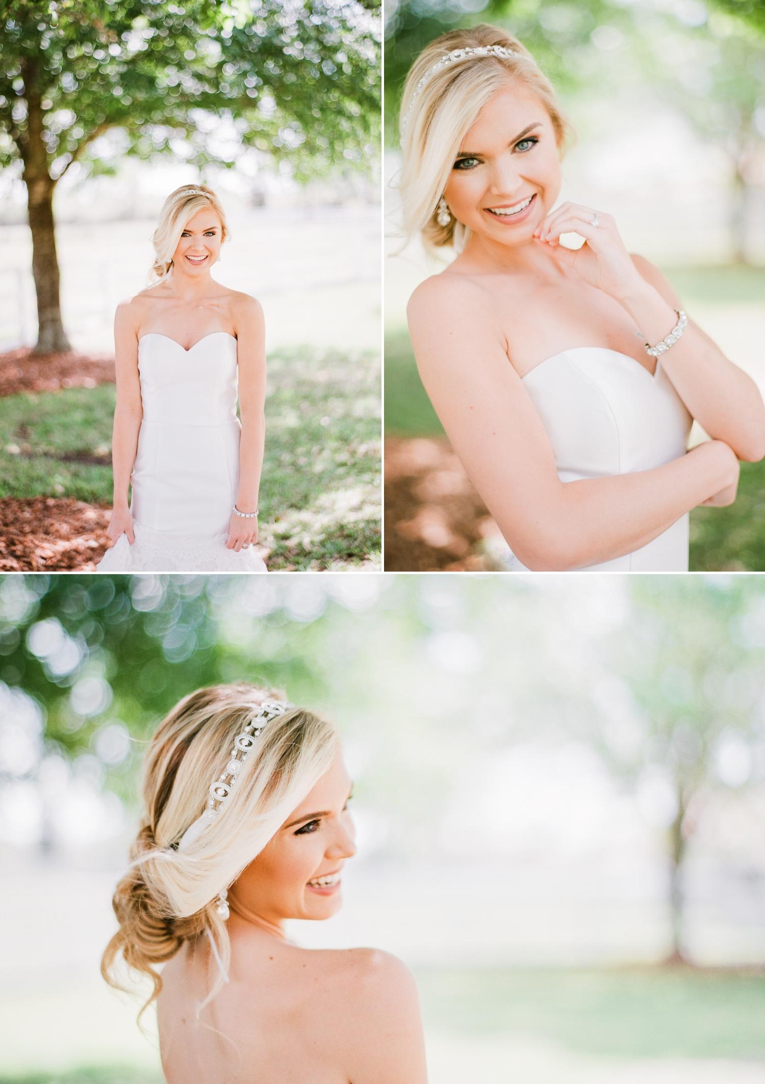 HLM Wedding Shoot 3.jpg