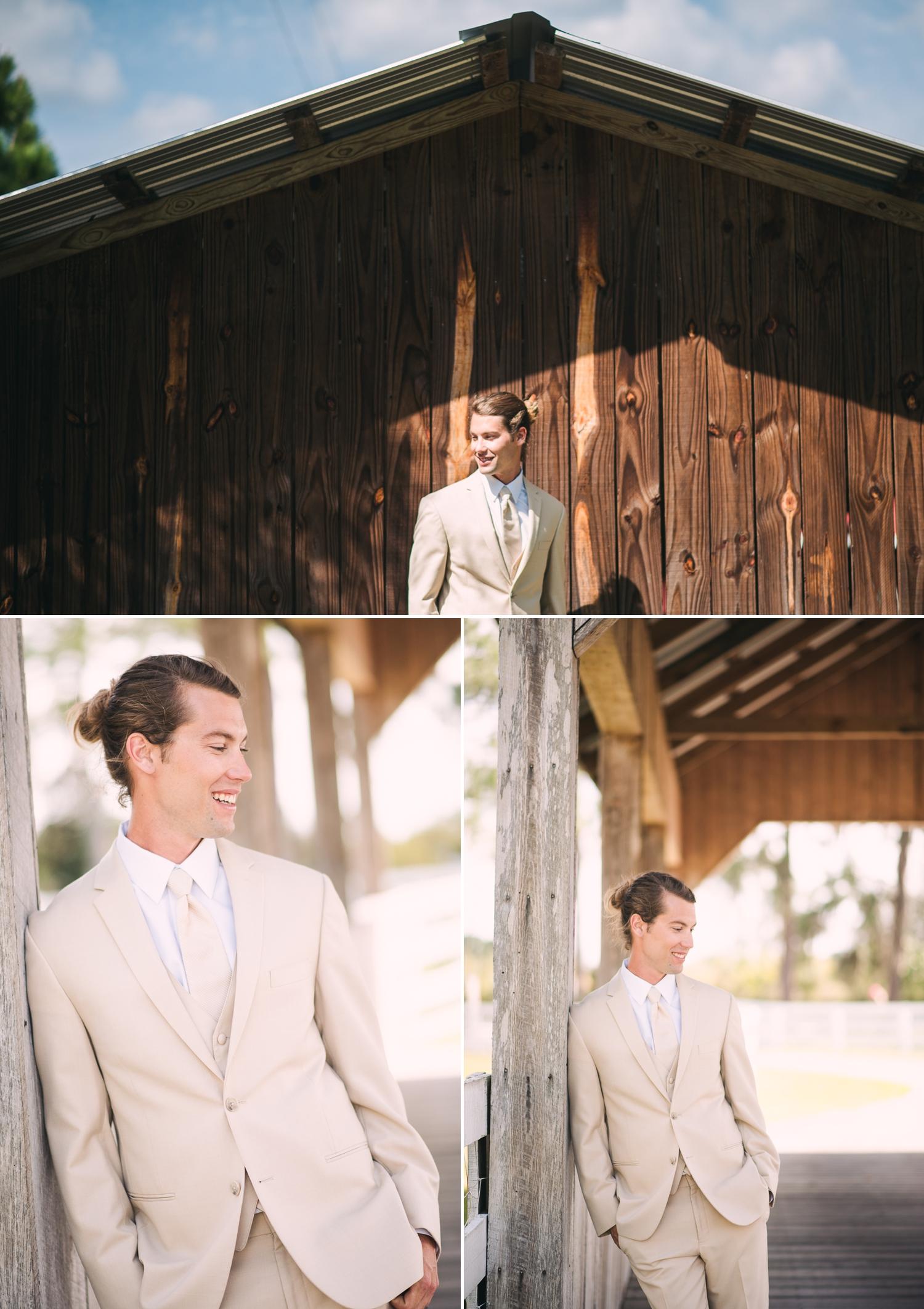 HLM Wedding Shoot 5.jpg