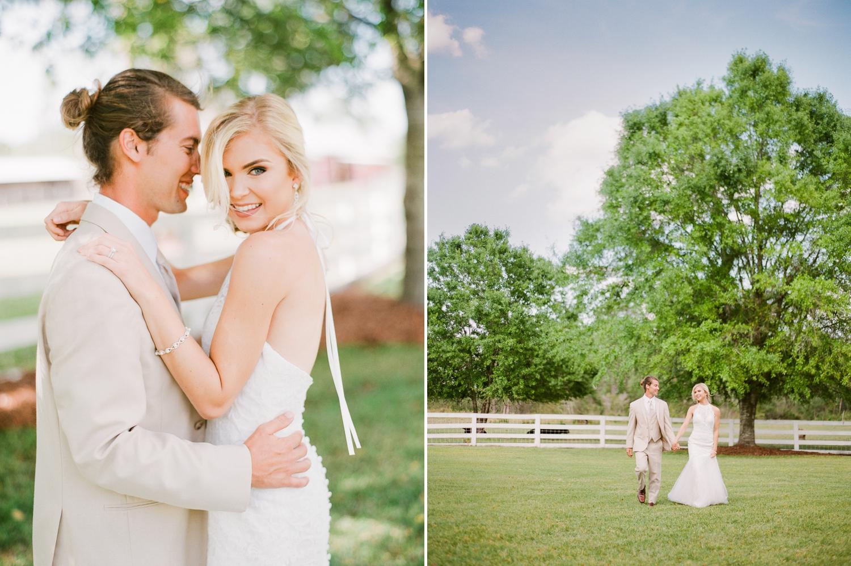 HLM Wedding Shoot 8.jpg