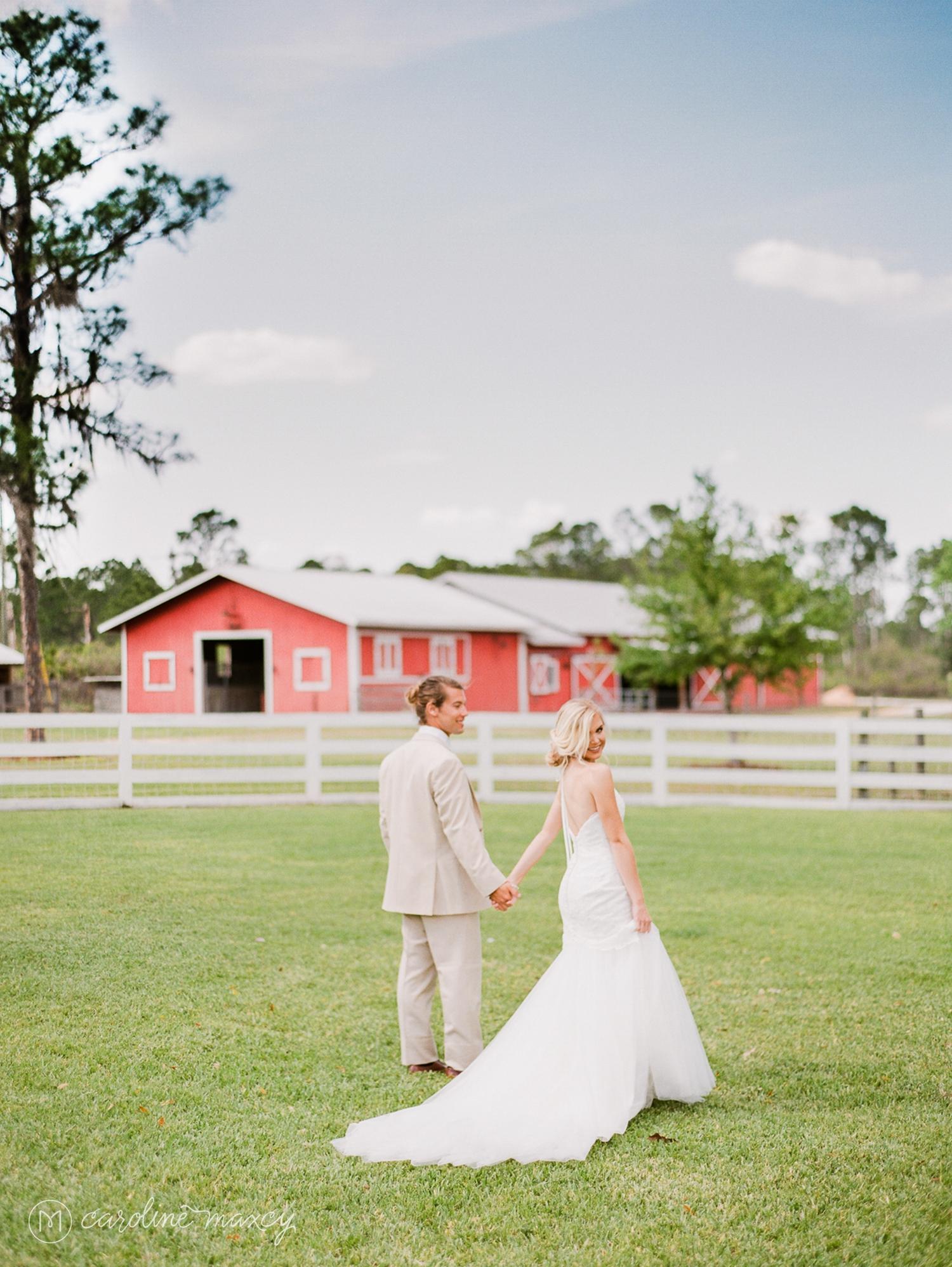 HLM Wedding Shoot 7.jpg