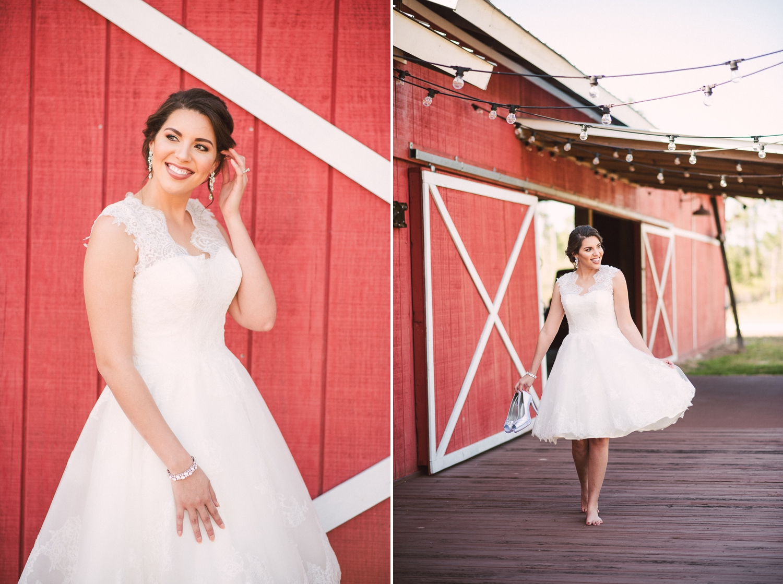 HLM Wedding Shoot 10.jpg