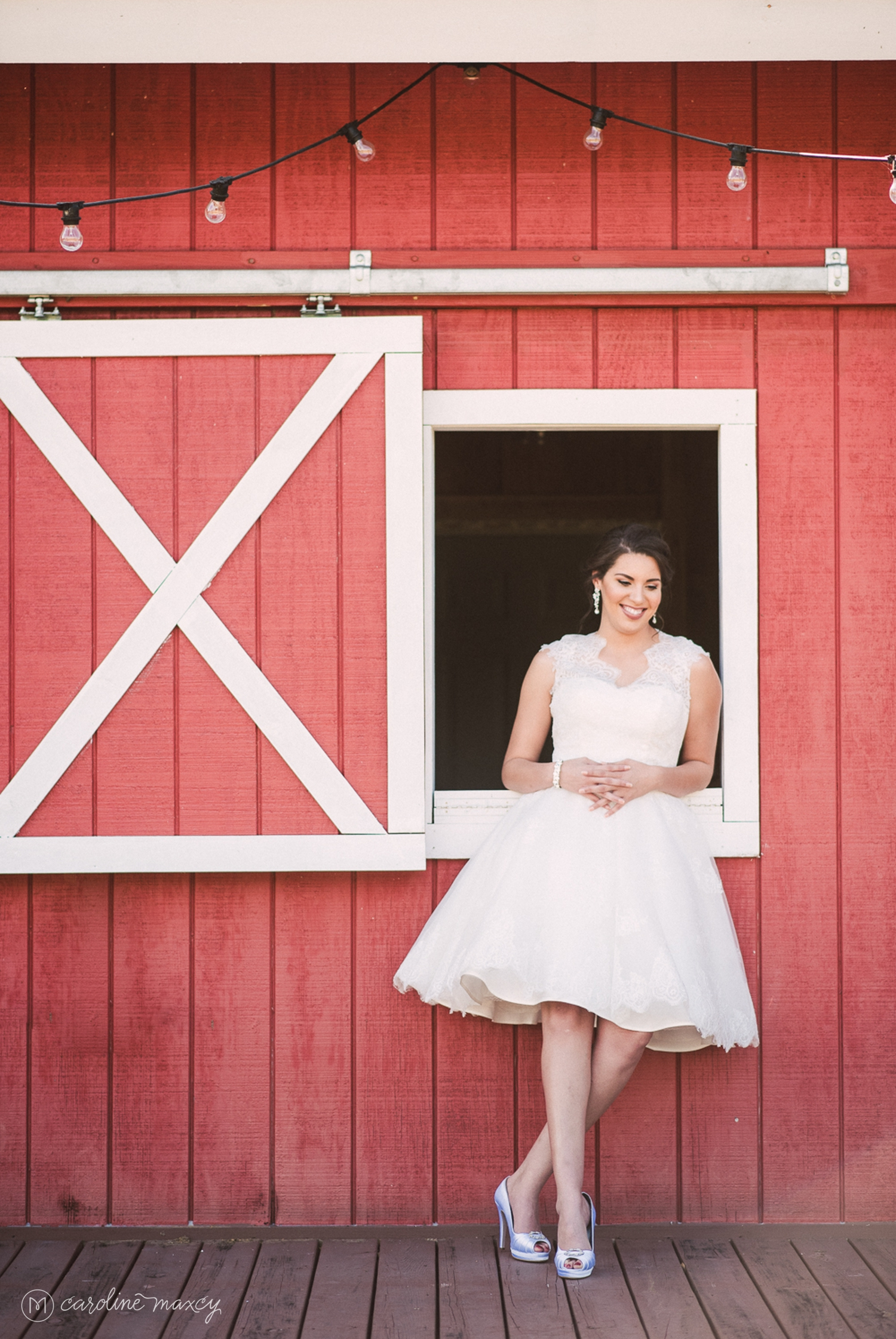 HLM Wedding Shoot 9.jpg
