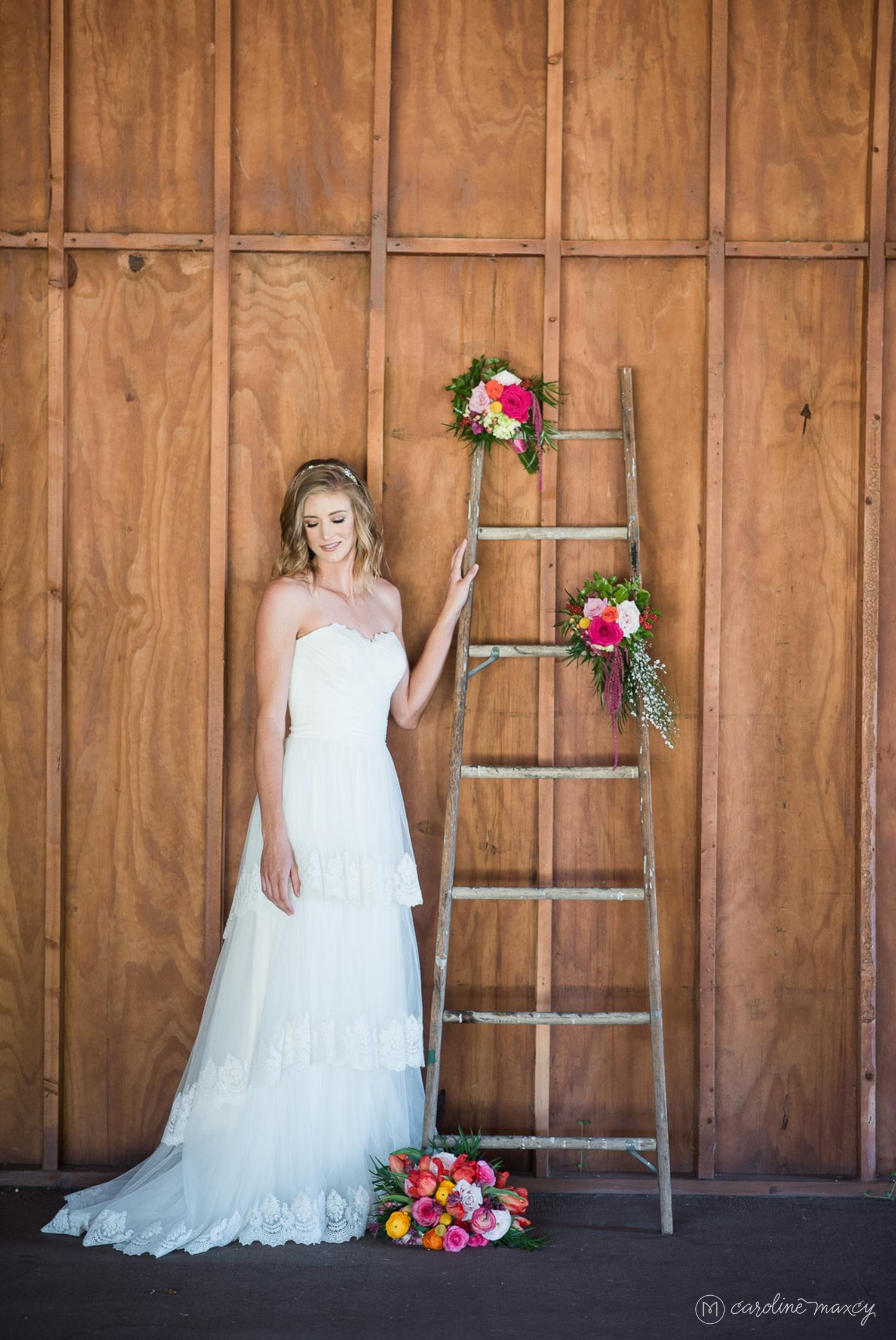HLM Wedding Shoot 11.jpg