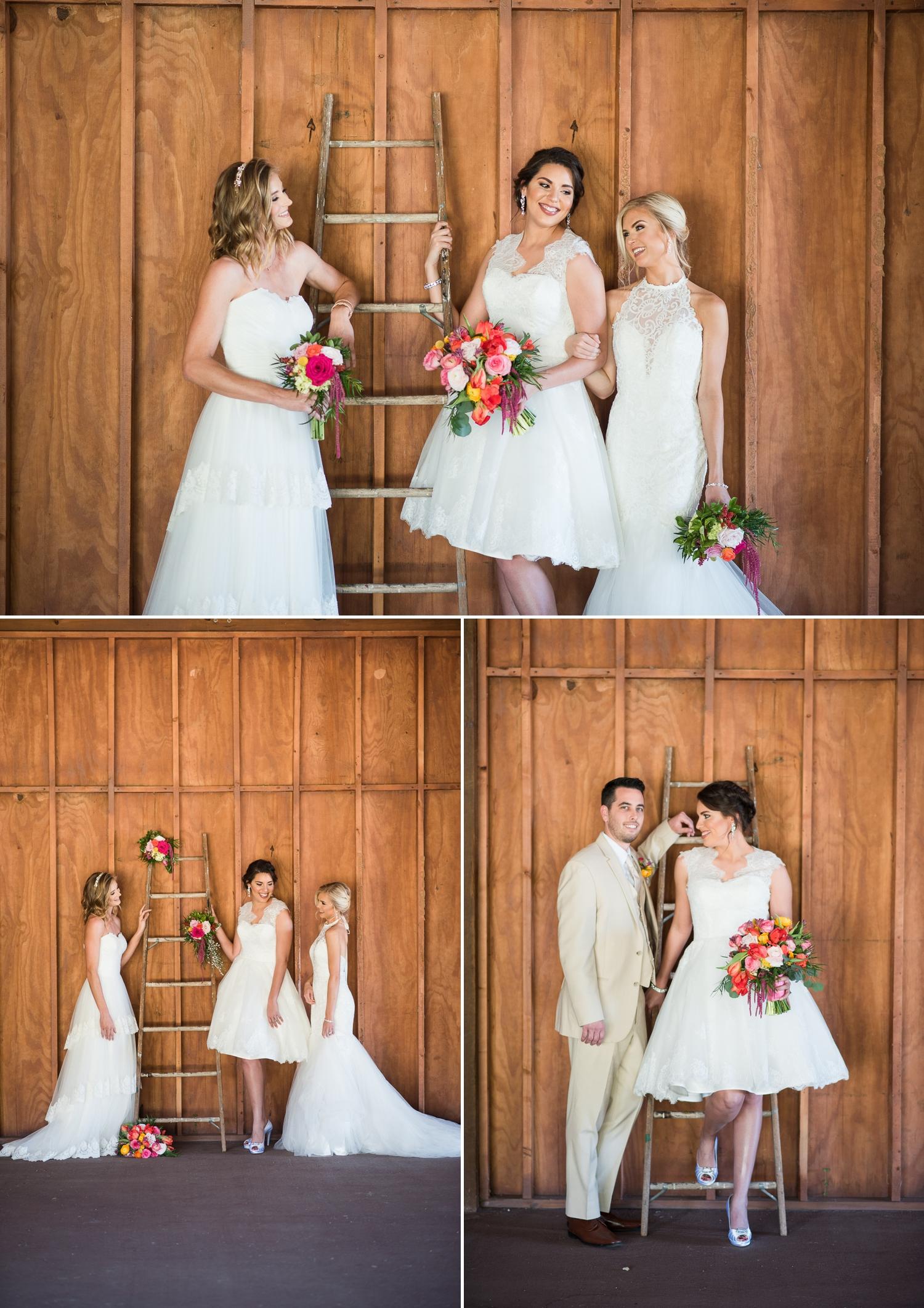 HLM Wedding Shoot 12.jpg