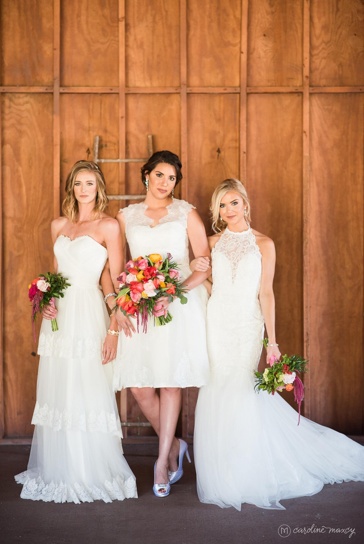 HLM Wedding Shoot 13.jpg