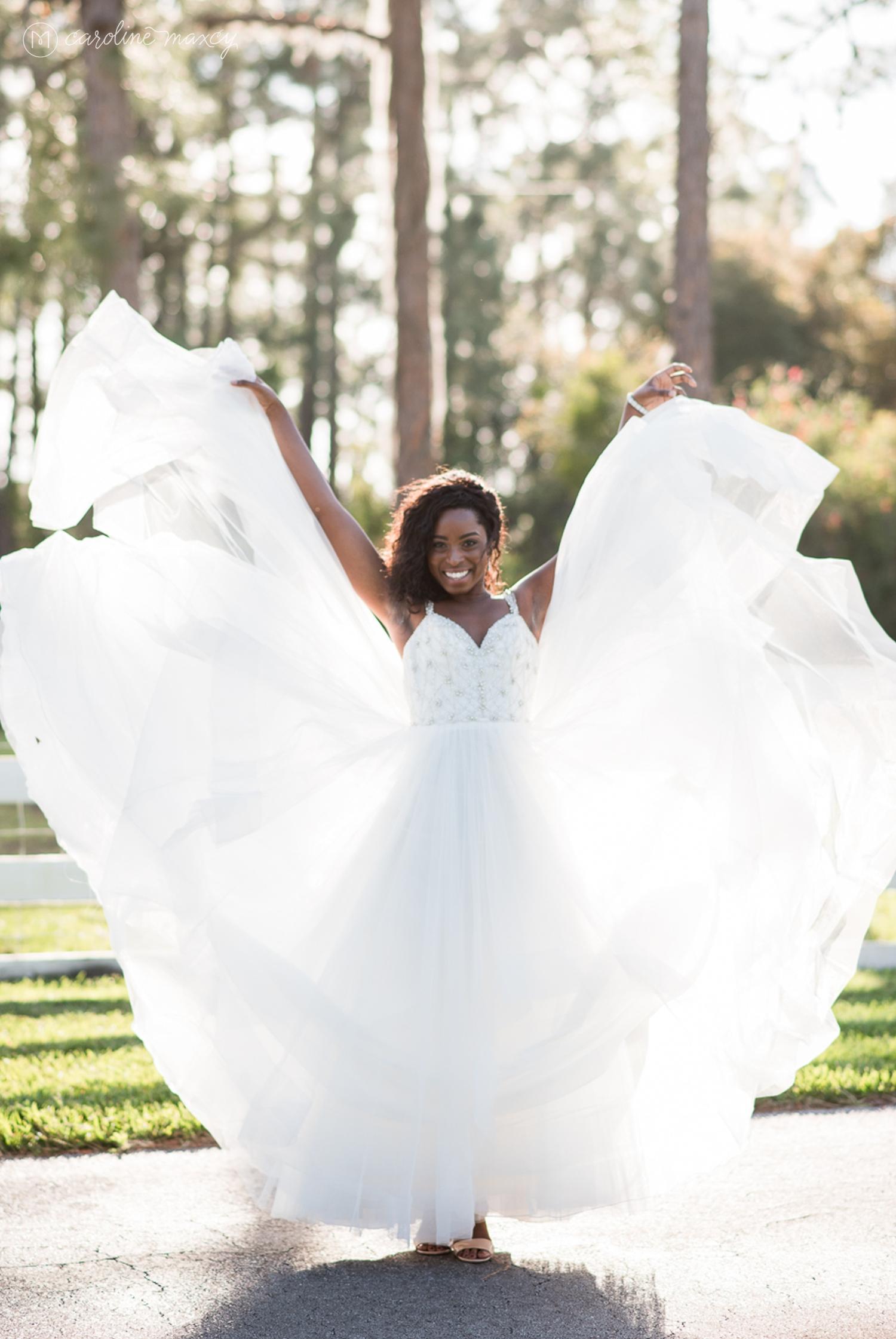 HLM Wedding Shoot 15.jpg