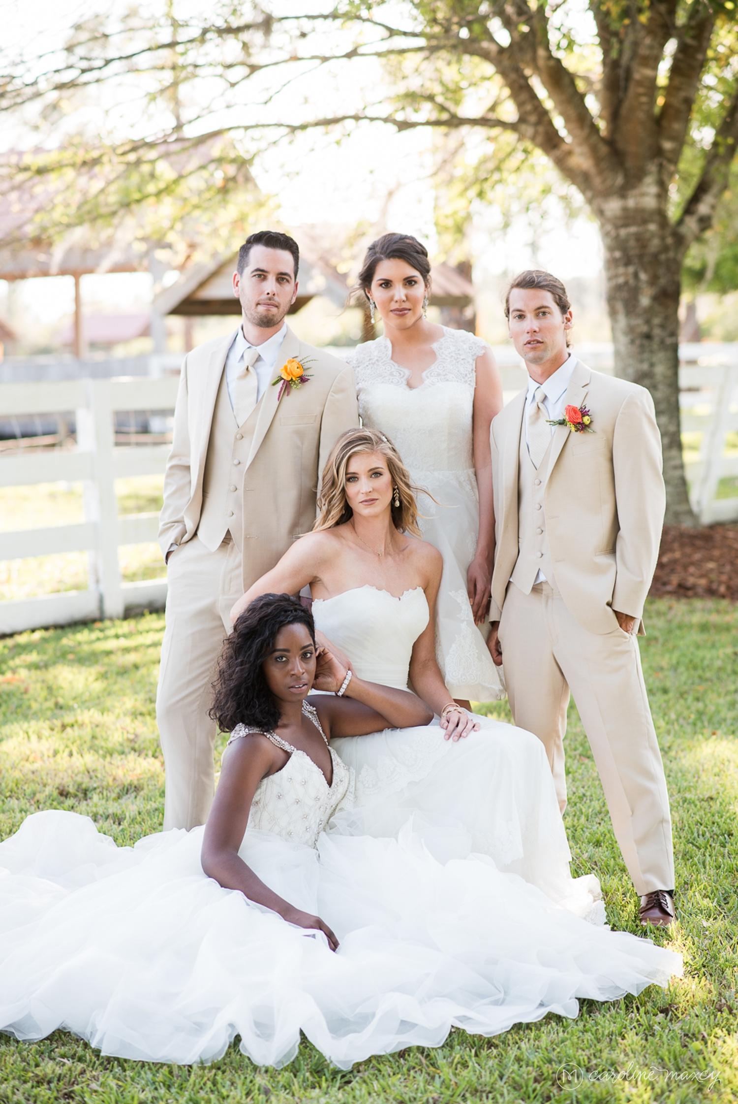 HLM Wedding Shoot 17.jpg